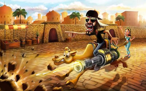 Mussoumano Game apkpoly screenshots 9