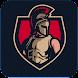 Gaming Logo Design - Make Your Logo - Androidアプリ