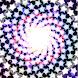 ドリームシューター [無料の超美麗弾幕STG] - Androidアプリ