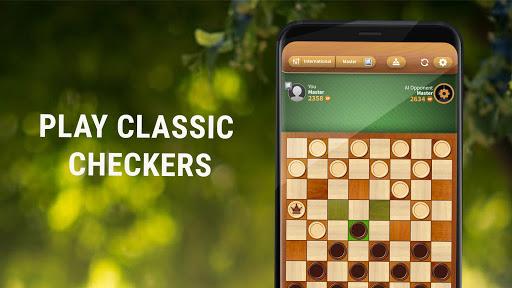 Checkers 2.2.4 screenshots 14