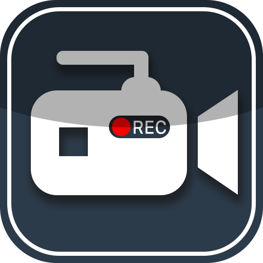 background video recorder APK