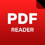 PDF Reader - PDF Reader 2020, Editor & Converter