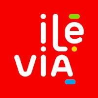 ilévia