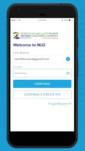 NLG Insurance Apk Download 2