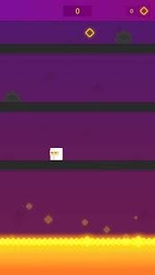 Climb Up2 Game Hack & Cheats 2