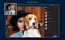 screenshot of Adobe Lightroom: Photo Editor
