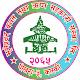 Bhumeshwor Mobile Banking App