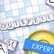 Outspell: Classic Words 2021 per PC Windows