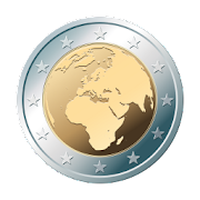 Exchange Rates & Currency Converter