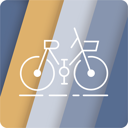 BikeRep
