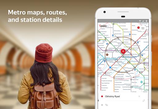 Metro in Europe u2014 Vienna, Lisbon, Milan and other  Screenshots 1