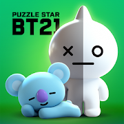BT21 HD Wallpapers and Backgrounds