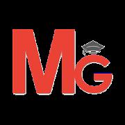 MilGrasp Student & Parent