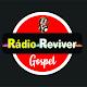 Rádio Reviver Gospel para PC Windows