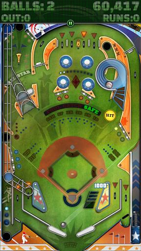 Pinball Deluxe: Reloaded 2.0.5 screenshots 6
