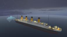 TITANIC GAME - Midnightのおすすめ画像1