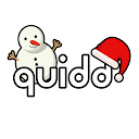 Quidd: Digital Collectibles