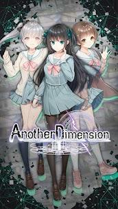 Another Dimension Mod Apk (Free Premium Choices) 9