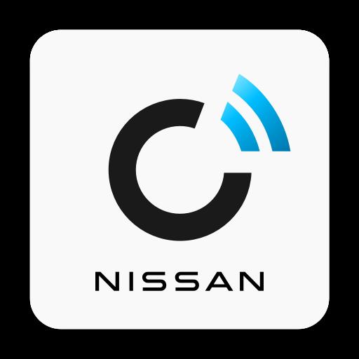 NissanConnect Services - Nissan