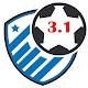 Futebol Da Hora 3.1 para PC Windows