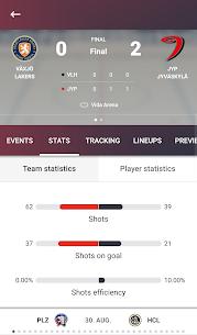 Champions Hockey League 1.14 APK with Mod + Data 3