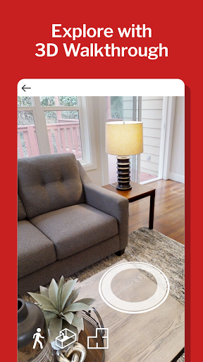 Redfin Real Estate: Search & Find Homes for Sale apktram screenshots 4