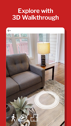 Redfin Real Estate: Search & Find Homes for Saleのおすすめ画像4
