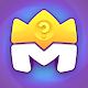 Download Memoria: Quiz Adventure For PC Windows and Mac