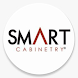 Smart Kitchen Cabinet