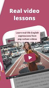 Xeropan Pro: Learn English MOD APK 3