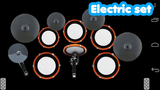 Drum set 20201026 Screenshots 4