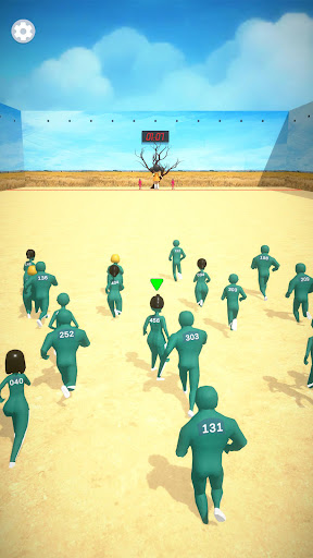 Squid Game screenshots 10