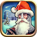 Lords & Knights X-Mas Edition - Androidアプリ