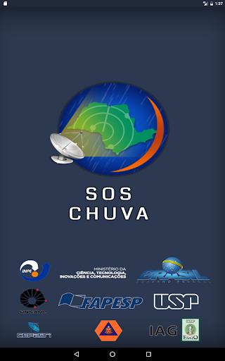 SOS Chuva  Screenshots 8