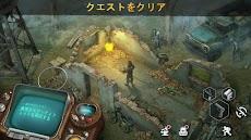 Dawn of Zombies: Survival (サバイバル・オンライン)のおすすめ画像4