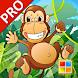 可愛い動物図鑑 PRO (英語学習) - Androidアプリ
