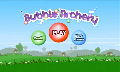 Bubble Archery apkdebit screenshots 23