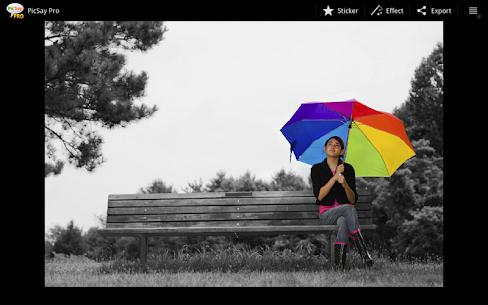 PicSay Pro APK Full Version Free Download 6