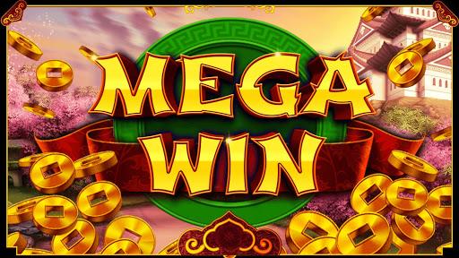 Panda Slots u2013 Mega Win Spin Slot Jackpot 777 1.831 screenshots 6