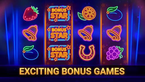 Blackjack 21: online casino 3.5 screenshots 5