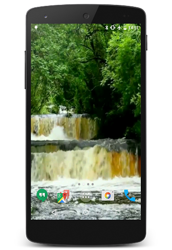 Rivers Video Live Wallpaper For PC Windows (7, 8, 10, 10X) & Mac Computer Image Number- 8