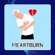 Heartburn - Causes, Diagnosis, and Treatment para PC Windows