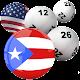 Puerto Rico Lottery: El mejor algoritmo para ganar Download on Windows