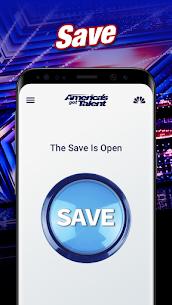 America's Got Talent Mod Apk Latest Version 2021 4