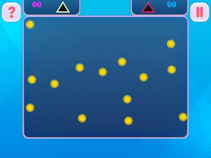 Sun Triangle Quiz Game 4.1 Screenshots 19