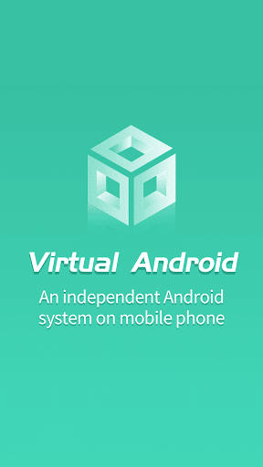 Virtual Android - Multiple Accounts ParallelSpace Screenshots 5