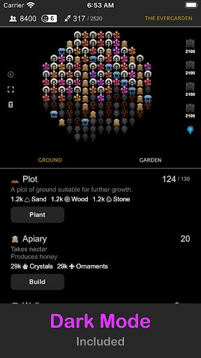 Home Quest - Idle Adventure 2.0.9 screenshots 5