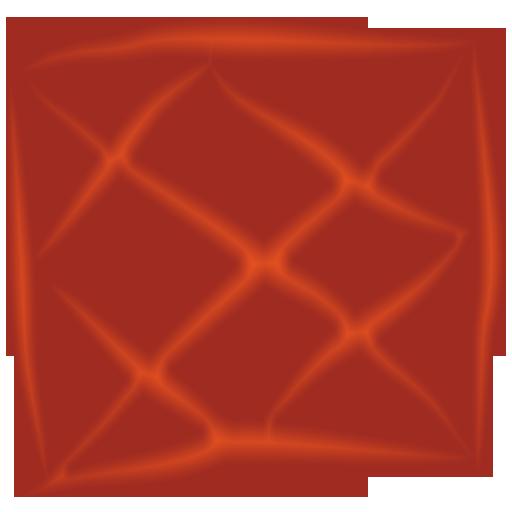 Kundali: Horoscope & Rashifal For PC Windows (7, 8, 10 and 10x) & Mac Computer