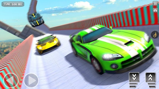 Car Driving: GT Stunts For Pc – [windows 7/8/10 & Mac] – Free Download In 2020 4