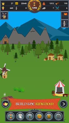 Become Emperor: Kingdom Revival 1.7.2-release screenshots 1